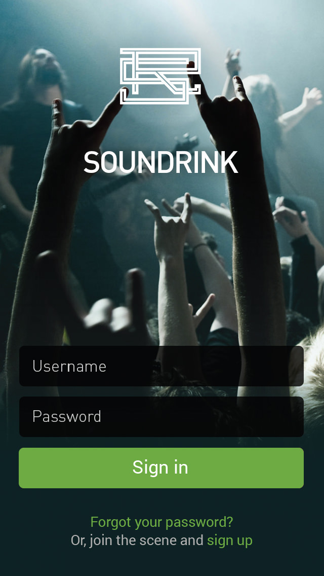 soundrink_06a