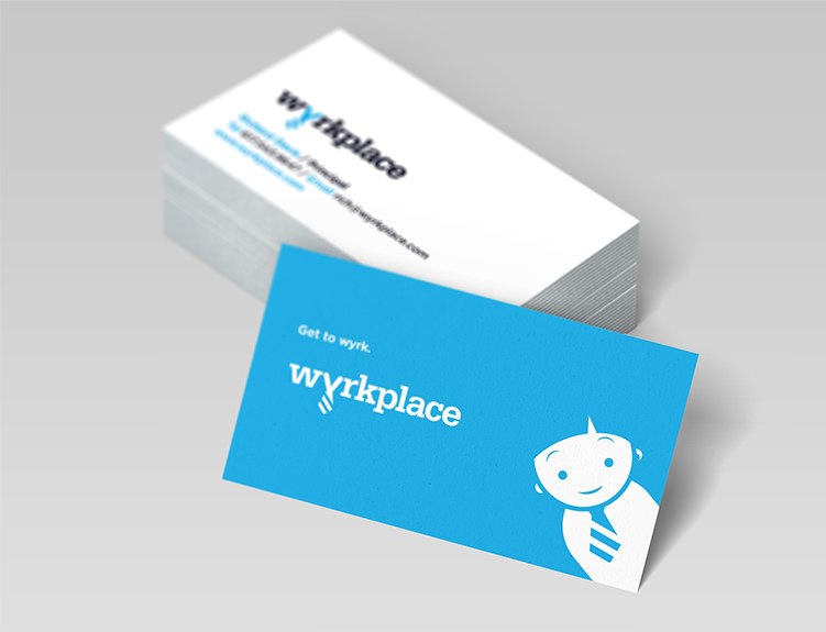 wyrkplace-cards